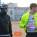 Ride25 London to Paris Cycling Holiday 31