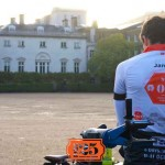 Ride25 London to Paris Cycling Holiday 32