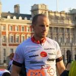 Ride25 London to Paris Cycling Holiday 34