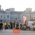 Ride25 London to Paris Cycling Holiday 36