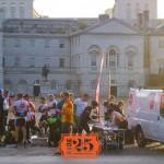 Ride25 London to Paris Cycling Holiday 37
