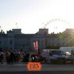 Ride25 London to Paris Cycling Holiday 38