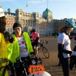 Ride25 London to Paris Cycling Holiday 39