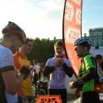 Ride25 London to Paris Cycling Holiday 40