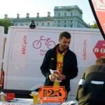 Ride25 London to Paris Cycling Holiday 41