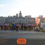 Ride25 London to Paris Cycling Holiday 42