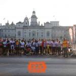 Ride25 London to Paris Cycling Holiday 43