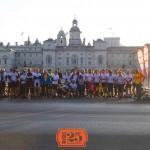 Ride25 London to Paris Cycling Holiday 44