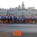 Ride25 London to Paris Cycling Holiday 45