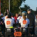 Ride25 London to Paris Cycling Holiday 48