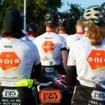 Ride25 London to Paris Cycling Holiday 49