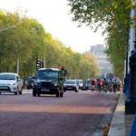 Ride25 London to Paris Cycling Holiday 51