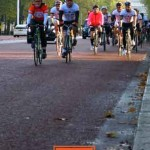 Ride25 London to Paris Cycling Holiday 52