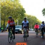 Ride25 London to Paris Cycling Holiday 53