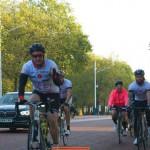 Ride25 London to Paris Cycling Holiday 54