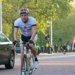 Ride25 London to Paris Cycling Holiday 55