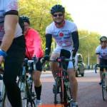 Ride25 London to Paris Cycling Holiday 56