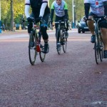 Ride25 London to Paris Cycling Holiday 58
