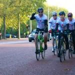Ride25 London to Paris Cycling Holiday 59