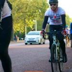 Ride25 London to Paris Cycling Holiday 60