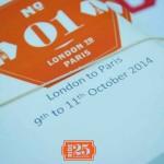Ride25 London to Paris Cycling Holiday 6