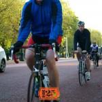 Ride25 London to Paris Cycling Holiday 61