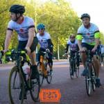 Ride25 London to Paris Cycling Holiday 62