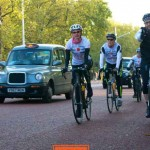 Ride25 London to Paris Cycling Holiday 63