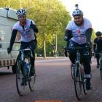Ride25 London to Paris Cycling Holiday 64