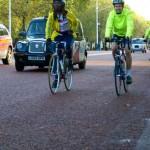 Ride25 London to Paris Cycling Holiday 65