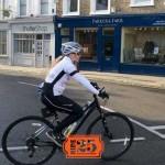 Ride25 London to Paris Cycling Holiday 67