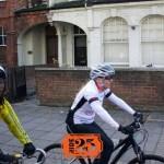 Ride25 London to Paris Cycling Holiday 68