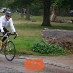 Ride25 London to Paris Cycling Holiday 69