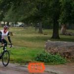 Ride25 London to Paris Cycling Holiday 70