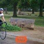 Ride25 London to Paris Cycling Holiday 71