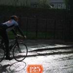 Ride25 London to Paris Cycling Holiday 72