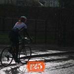 Ride25 London to Paris Cycling Holiday 73
