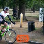 Ride25 London to Paris Cycling Holiday 74