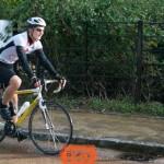 Ride25 London to Paris Cycling Holiday 75