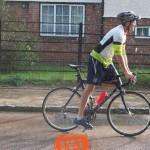 Ride25 London to Paris Cycling Holiday 76