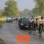 Ride25 London to Paris Cycling Holiday 77
