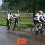 Ride25 London to Paris Cycling Holiday 78