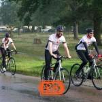 Ride25 London to Paris Cycling Holiday 79