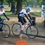 Ride25 London to Paris Cycling Holiday 80