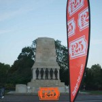 Ride25 London to Paris Cycling Holiday 8