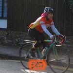Ride25 London to Paris Cycling Holiday 81