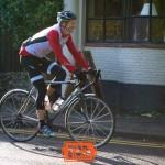 Ride25 London to Paris Cycling Holiday 82