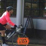 Ride25 London to Paris Cycling Holiday 83