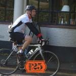 Ride25 London to Paris Cycling Holiday 84