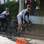 Ride25 London to Paris Cycling Holiday 85